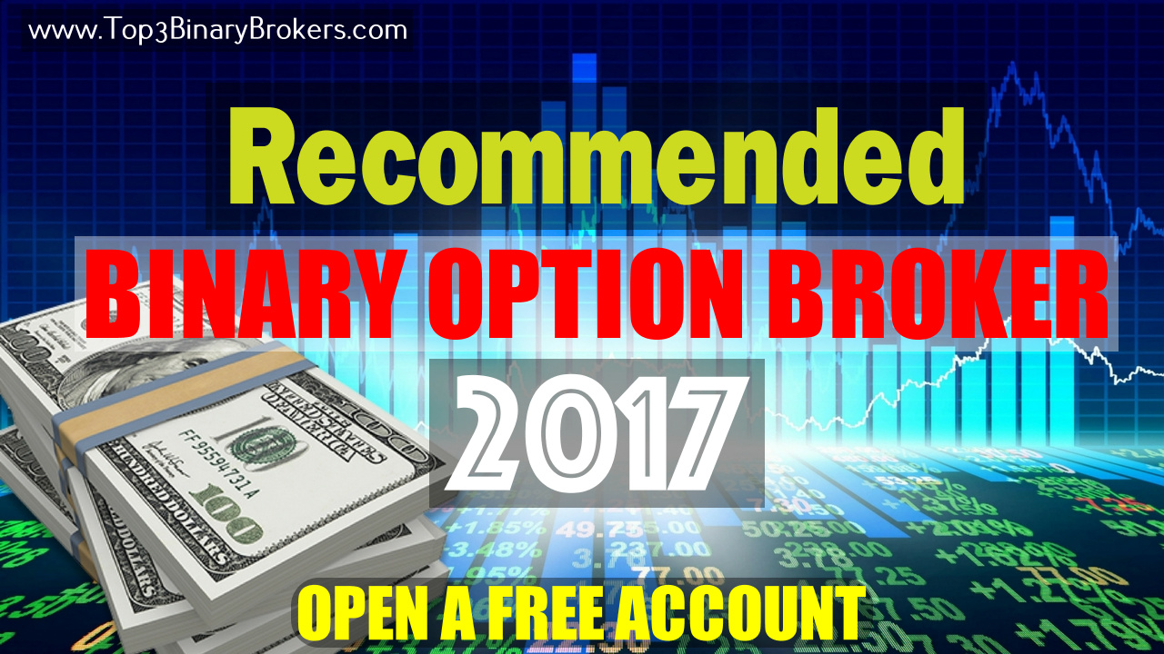 Best Trading IQ Binary Option 2018 USA