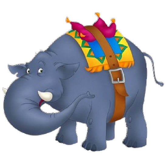 tubes_elephants_tiram_465