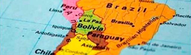 Paginas de encuestas pagadas para Latinoamerica Paginas_de_encuestas_pagadas_para_Latinoamerica