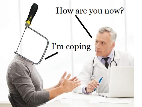 docoping