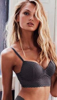 Sienna Ashworth