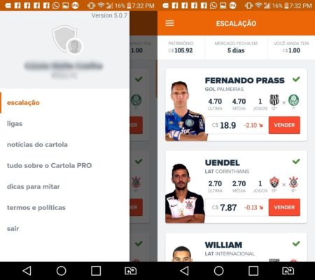 cartolafc_para_android_download_game