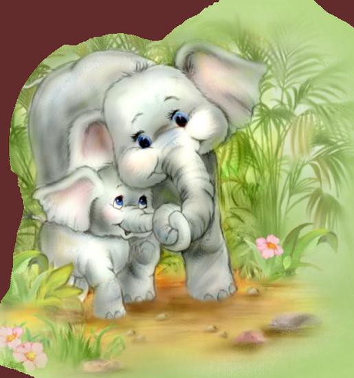 tubes_elephants_tiram_92