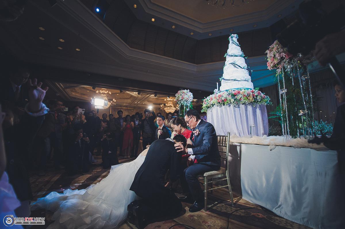 wedding_peninsula_094