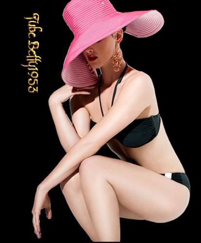 femme_chapeau_tiram_102