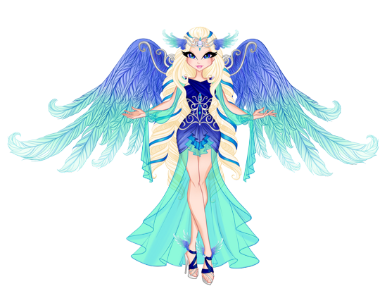 tubes_fairy_tiram_620