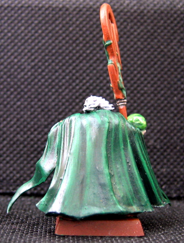 Jade_wizard3.jpg