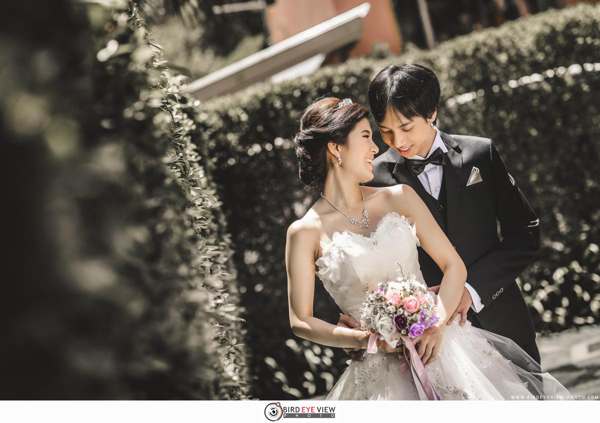 pre_wedding_marakesh_01