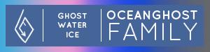 Ocean_Ghost_Family_Badge.png