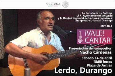 cultura_vale_nacho_cardenas_disen_o_final