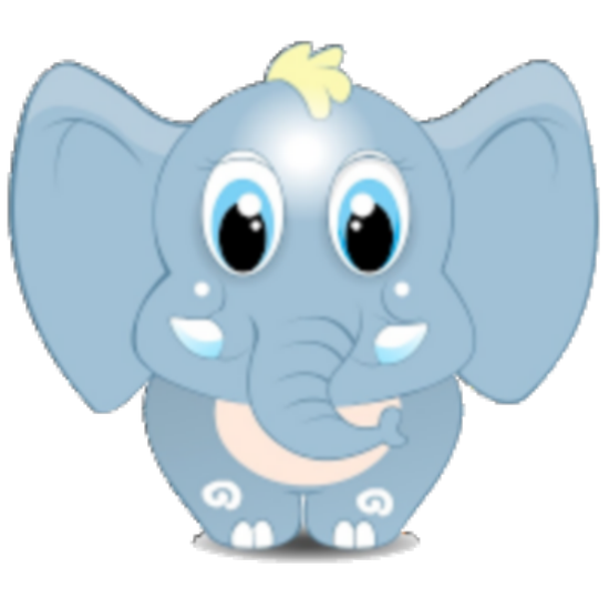 tubes_elephants_tiram_556