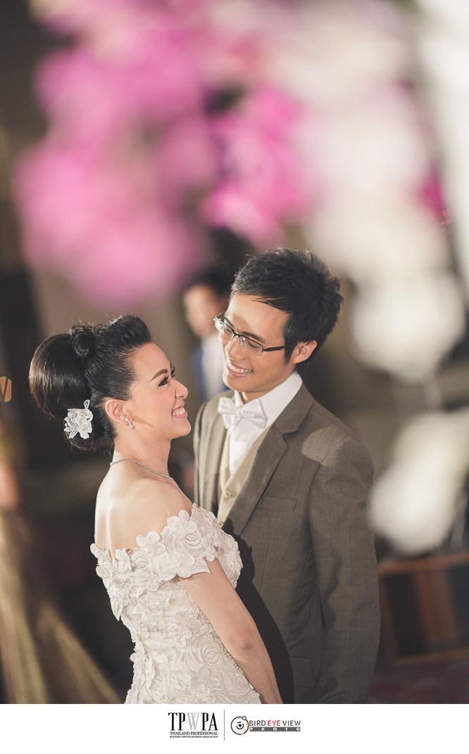 millennium_hilton_bangkok_33