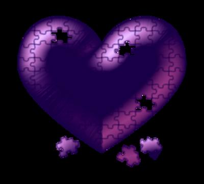 coeur_saint_valentin_tiram_462