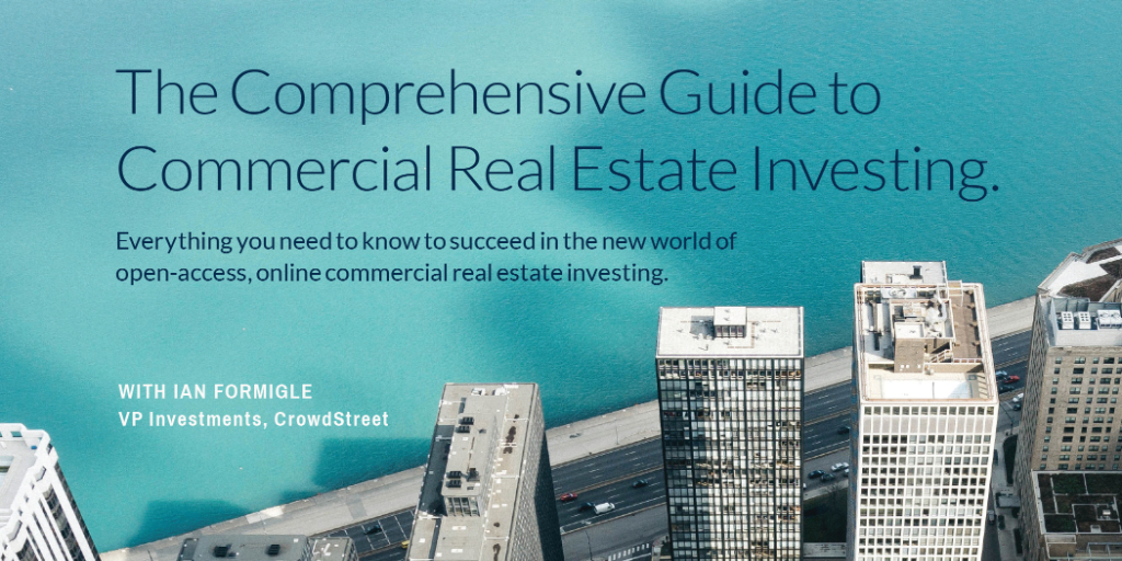What You Don't Know About Real Estate Investing Companies Might Surprise You