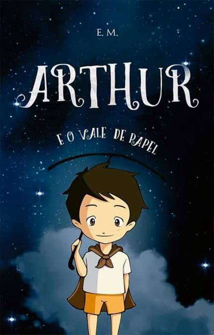 Arthur_e_o_Vale_de_Papel