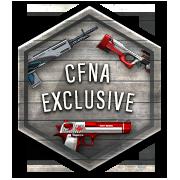 CFNAExclusive