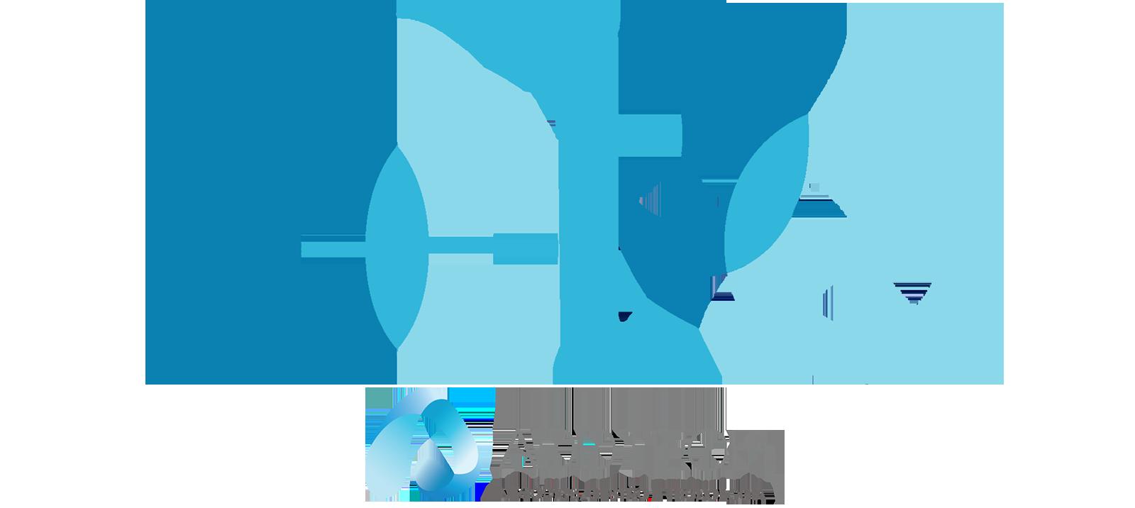 sistema bdpo criado pela addtech