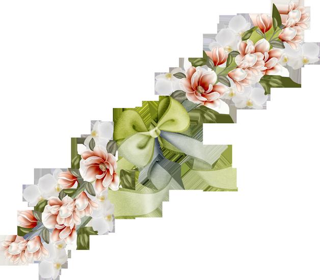 tubes_fleurs_tiram_159