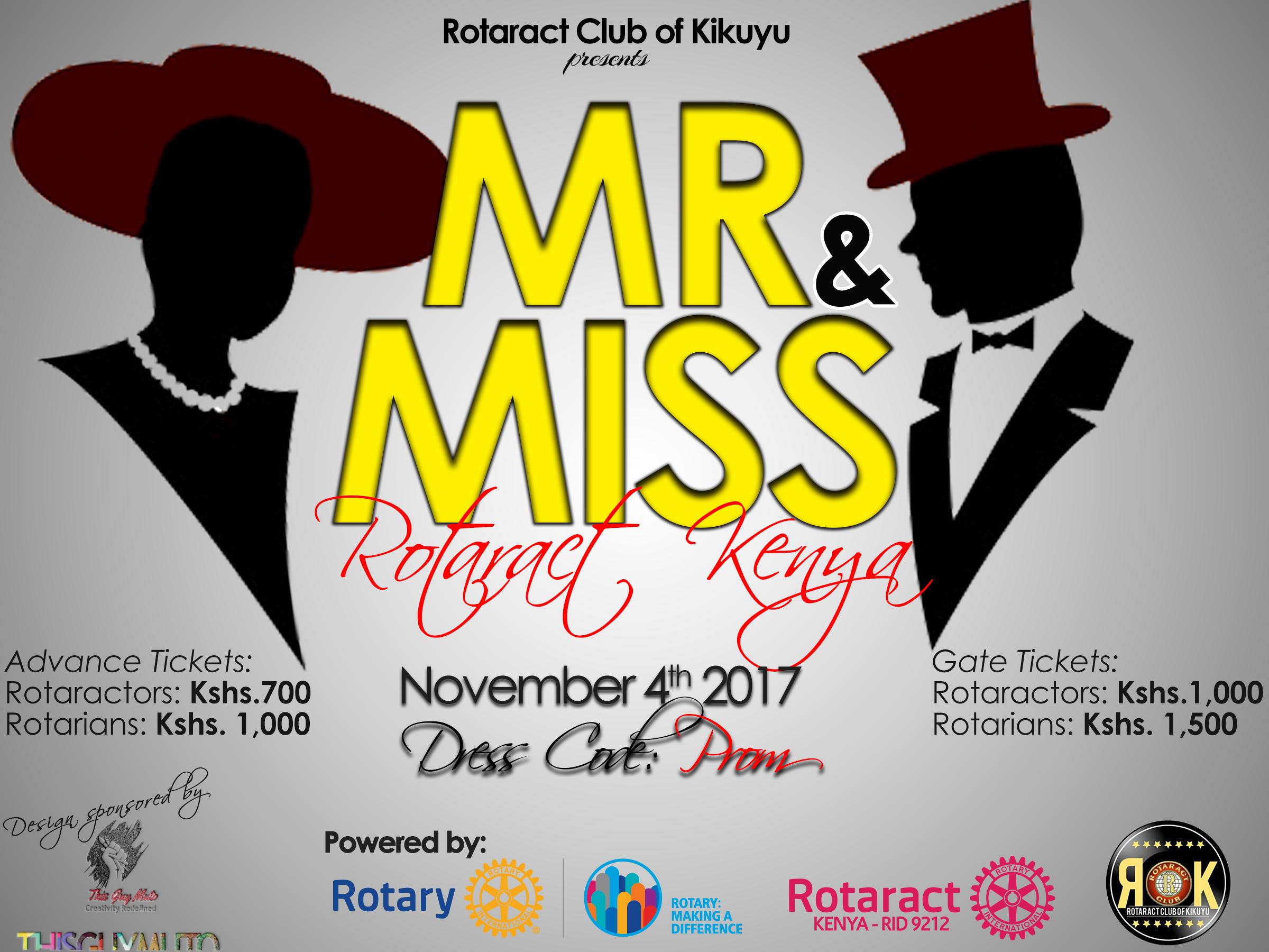 mr_amp_ms_rotaract_kenya
