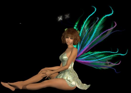 tubes_fairy_tiram_228