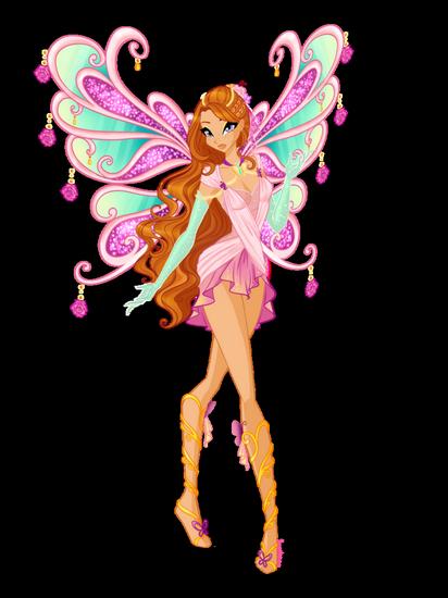 tubes_fairy_tiram_554