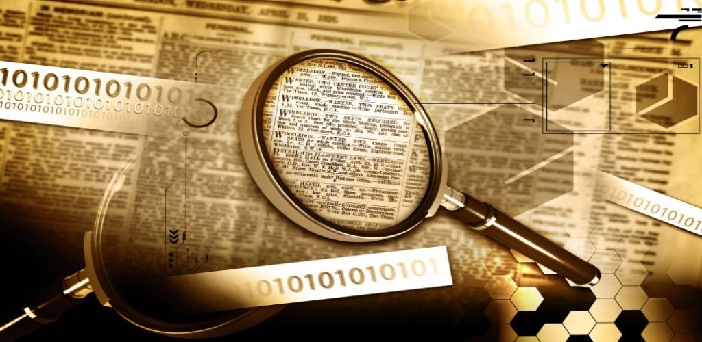 Family Legislation Evidence Practicum CLE
