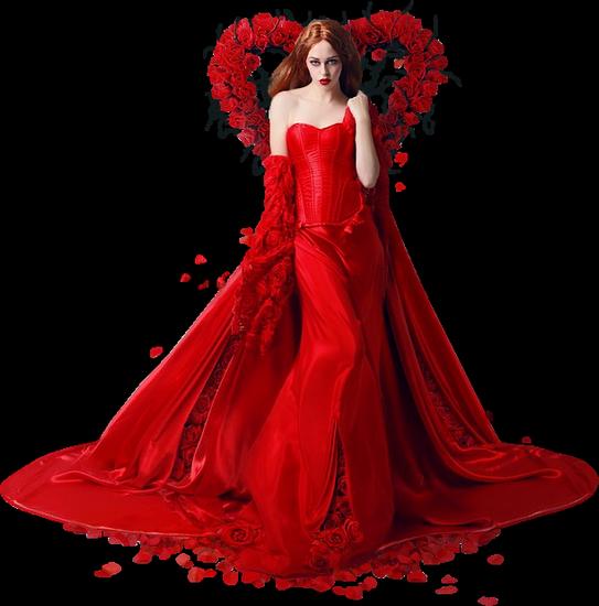 femmes_saint_valentin_tiram_574