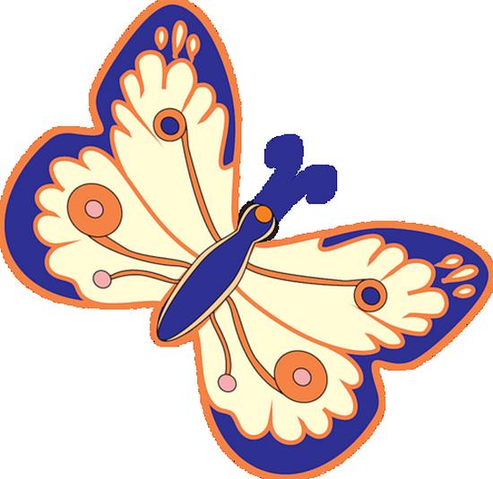 tubes_papillon_tiram_456
