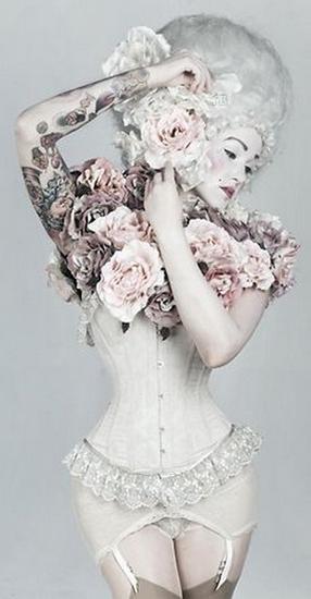 corset_femmes_tiram_104
