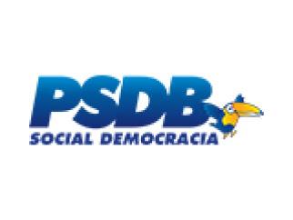 Especial Eleições 2018 - 2ª Edição - Influência Estados