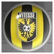 https://image.ibb.co/m9NsWo/Vitesse.png