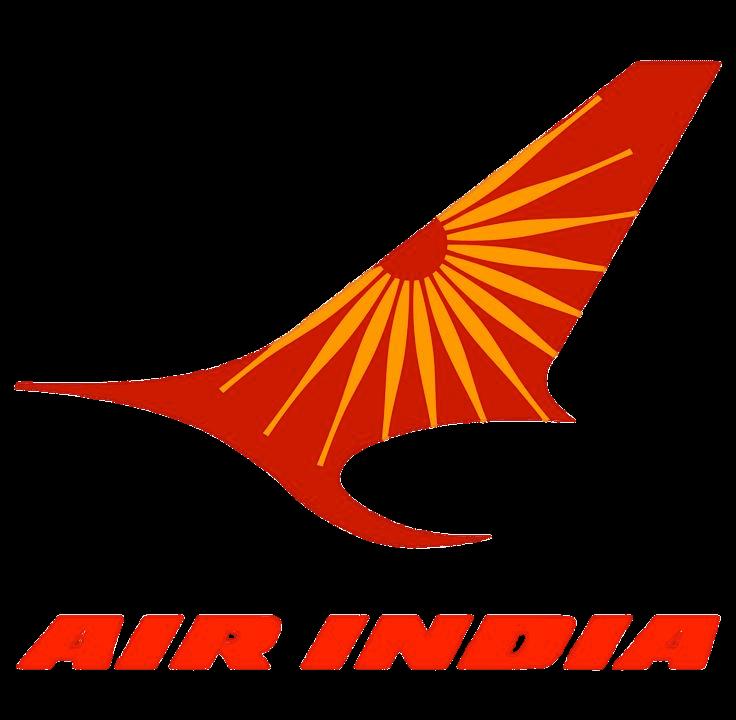 Air India Recruitment 400 Cabin Crew