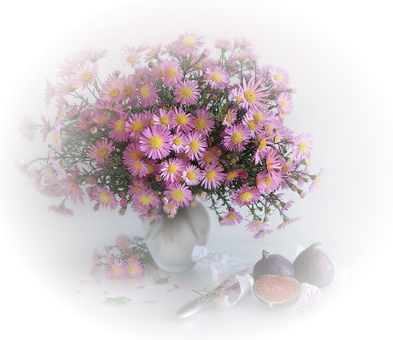 tubes_fleurs_tiram_477