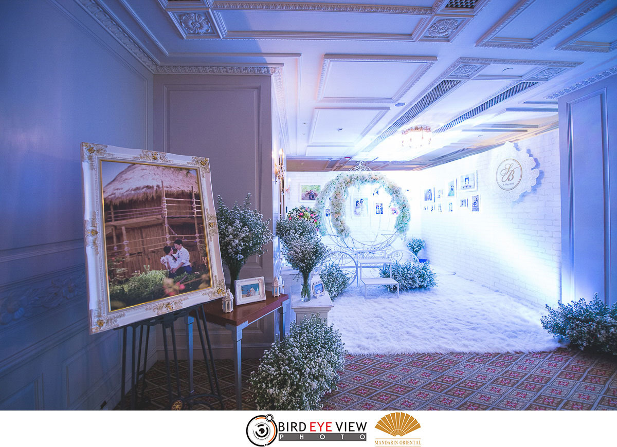 Wedding_Mandarin_Oriental005