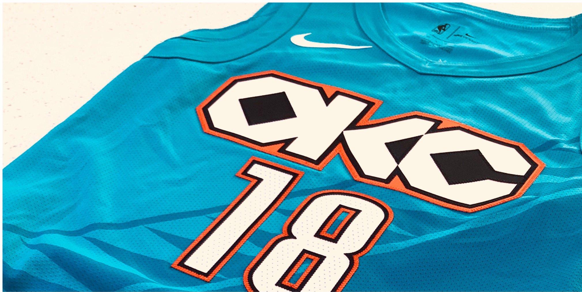 okc_uniforms.png