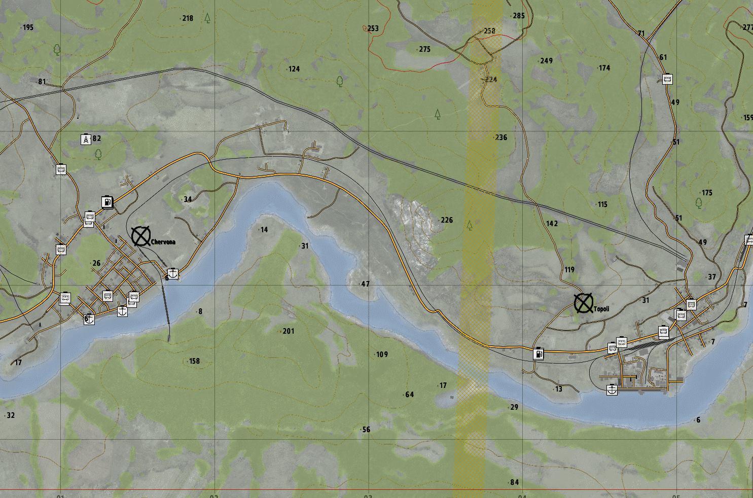 image.ibb.co/mA71my/modernwarfarekarte1.jpg