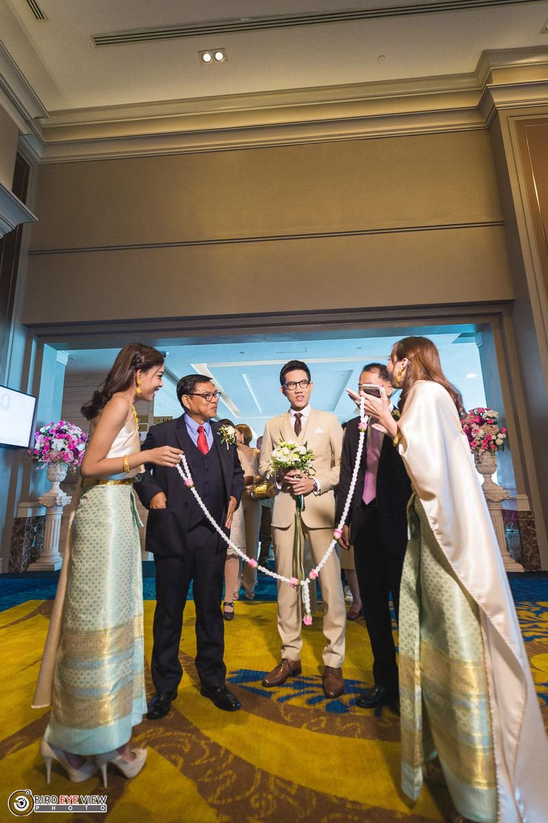 wedding_at_berkeley_hotel029