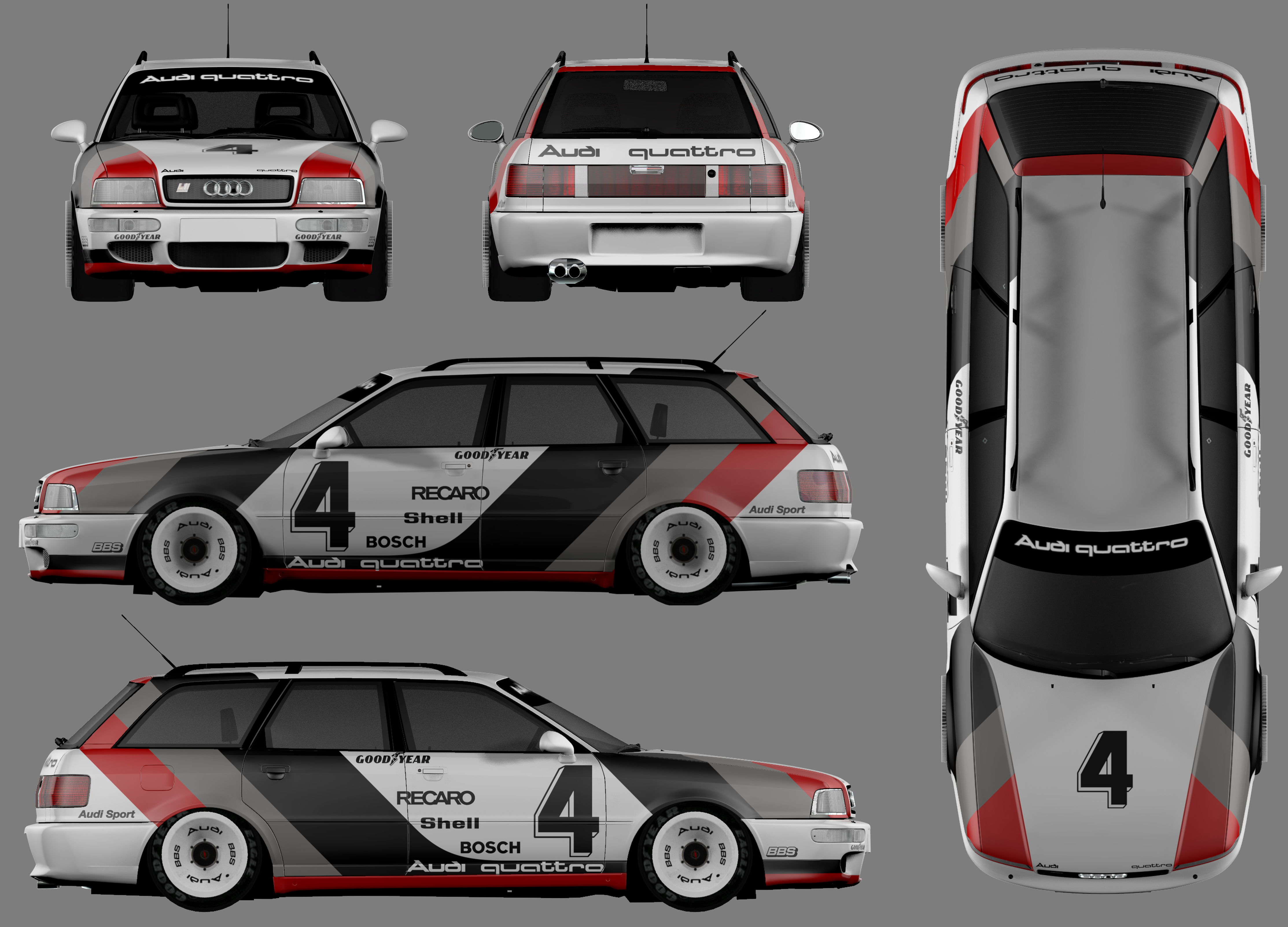 RS2_LIVERY.jpg