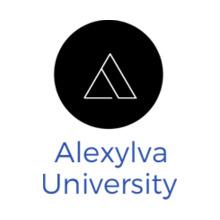 Logo_Sample_By_Tailor_Brands_15.jpg