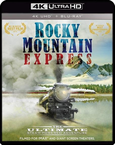 Rocky Mountain Express (2011) 2160p BluRay x265 HEVC 10bit HDR DTS-HD MA TrueHD 7.1 Atmos-SWTYBLZ
