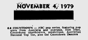 1979_Countdown_The_Age_Nov04