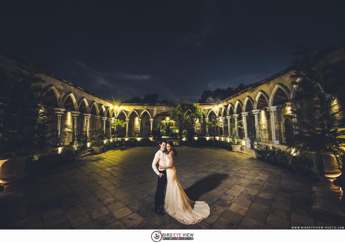 pre_wedding_benedict_studio_006
