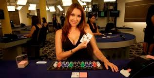 Casinos For US Players