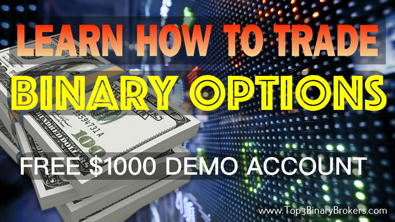 Try IQ Binary Option Compounding UAE