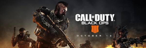 https://image.ibb.co/mAWMrT/call_of_duty_black_ops_4_slice_600x200.jpg