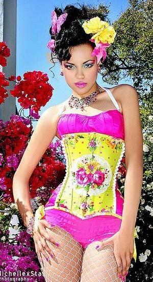 corset_femmes_tiram_411