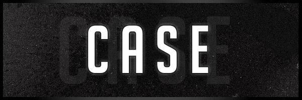 https://image.ibb.co/mAefUK/Case.jpg