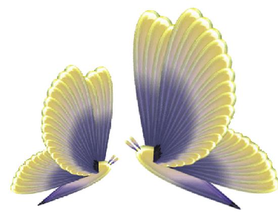 tubes_papillon_tiram_372