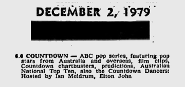 1979_Countdown_The_Age_Dec02