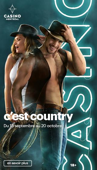 SCQ_CM_Promo_Country_WEB_99scenes